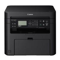 Toner für Canon I-Sensys MF 237 W