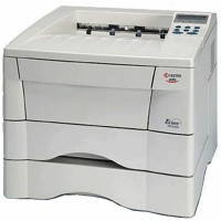 Toner für Kyocera FS-1050 T