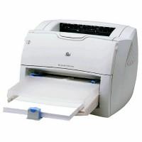 Toner für HP Laserjet 1150