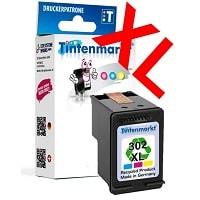 Druckerpatrone für HP Deskjet
