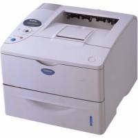 HL-6050 DW