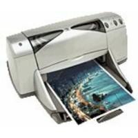 Druckerpatronen ➨ für HP DeskJet 990 Series gut und günstig kaufen