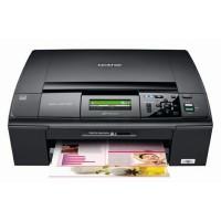 Druckerpatronen für Brother DCP-J 515 W schnell und günstig online kaufen