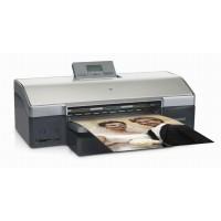 Druckerpatronen für HP Photosmart 8750