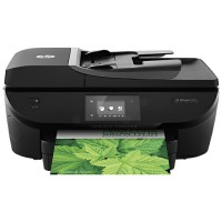 Druckerpatronen für HP Officejet 5740