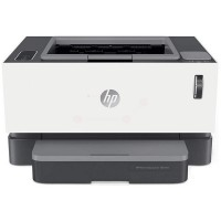 HP Neverstop Laserdrucker
