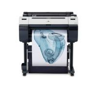 Druckerpatronen für Canon imagePROGRAF IPF 655 günstig und schnell kaufen