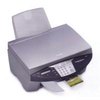 Druckerpatronen für Canon Smartbase MP 700 Photo