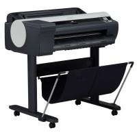 Druckerpatronen für Canon imagePROGRAF IPF 6400 SE günstig und schnell kaufen