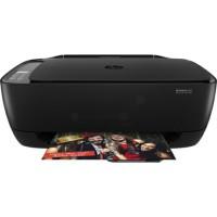 Druckerpatronen➽ für HP DeskJet 3637 schnell und günstig online bestellen