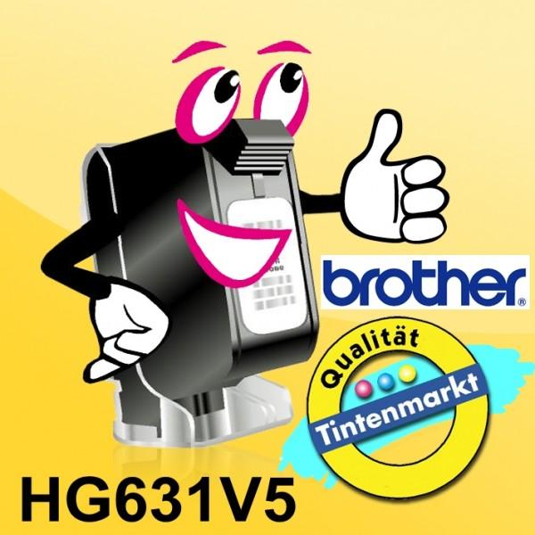 HG631V5-1