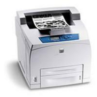 Toner für Xerox Phaser 4510