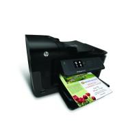 OfficeJet 6500 A