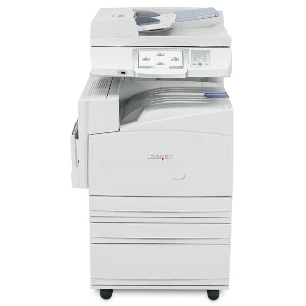 X 940 E