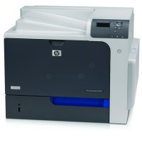 Toner für HP Color Laserjet Enterprise CP 4025 DN