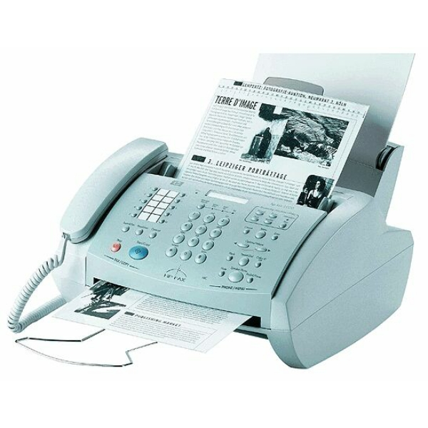 druckerpatronen f r hp fax 1020 g nstig und schnell kaufen. Black Bedroom Furniture Sets. Home Design Ideas