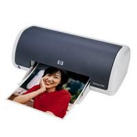 Druckerpatronen für HP DeskJet 3320