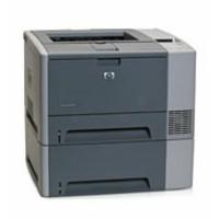 Toner für HP LaserJet 2430 DTN