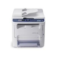 Toner für Xerox Phaser 6121 MFP S