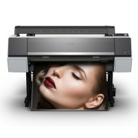Druckerpatronen für Epson SureColor SC-P 9000 STD Spectro