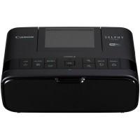 Druckerpatronen für Canon Selphy CP 1300 Series günstig online bestellen