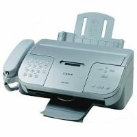 Fax EB 10