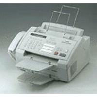 Intellifax 1200