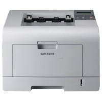 Toner für Samsung ML-3000 Series