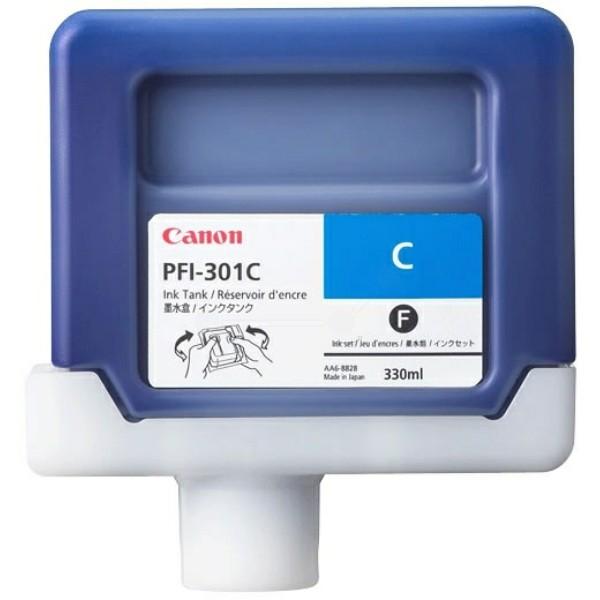 PFI301C-1