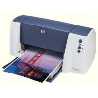 Druckerpatronen ➨ für HP DeskJet 3820 C billig und schnell