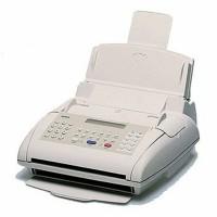 Druckerpatronen für Bosch Fax-Com 343