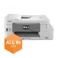 Druckerpatronen für Brother DCP J 1100 DW günstig online bestellen