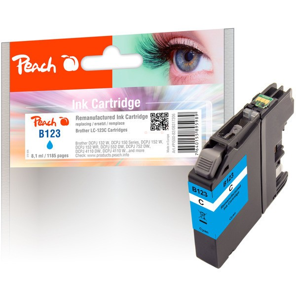 PI500-82-1