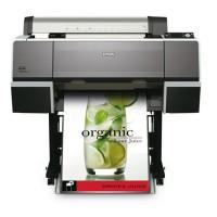 Druckerpatronen für Epson Stylus PRO 7700