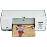 Druckerpatronen für HP PhotoSmart 7850 V