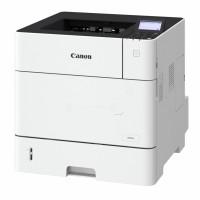 Toner für Canon I-Sensys LBP-352 dn