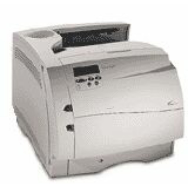 Optra S 1200 Series
