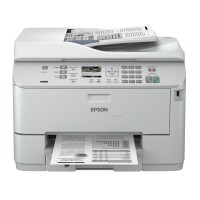 Druckerpatronen für Epson Workforce PRO WP-M 4525 DNF