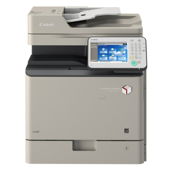 imageRUNNER Advance C 250 i