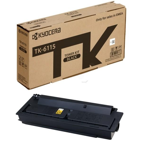 TK-6115-1