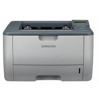 Toner für Samsung ML-2855 ND