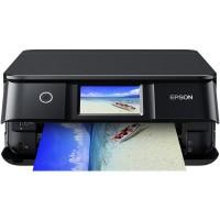 Druckerpatronen für Epson Expression Photo XP-8600 Series