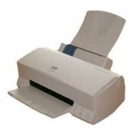 Druckerpatronen für Epson Stylus Color 440
