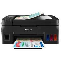 Druckerpatronen für Canon Pixma G 4411