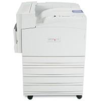 Toner für Lexmark C 935 HDN