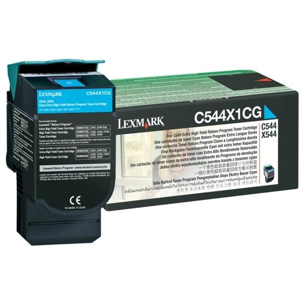 C544X1CG-1