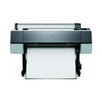 Druckerpatronen für Epson Stylus Pro 9890 Series