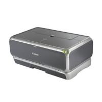Druckerpatronen für Canon Pixma IP 4000 Series