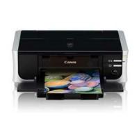 Druckerpatronen für Canon Pixma IP 4500 X