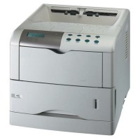Toner für Kyocera FS-3800 DTN